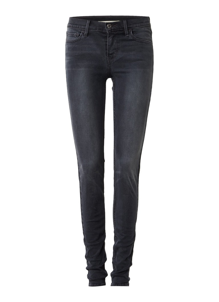 Levi's INNOVATION SUPER SKINNY VENTUR