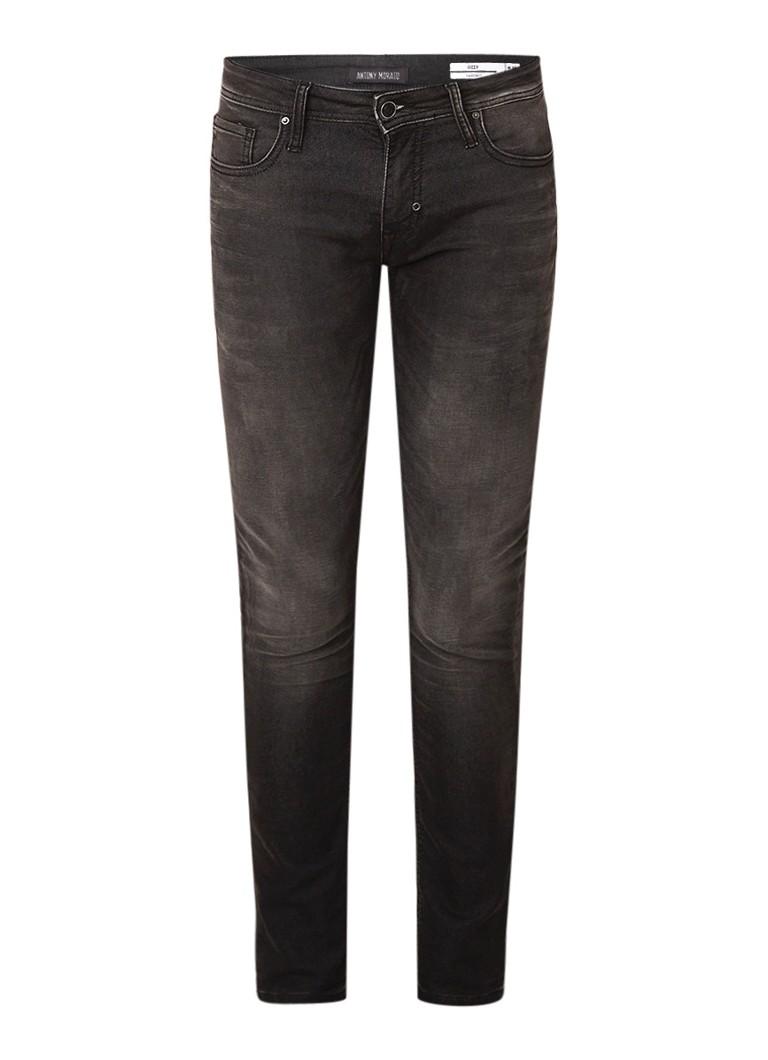 Antony Morato Ozzy tapered skinny jeans met stretch