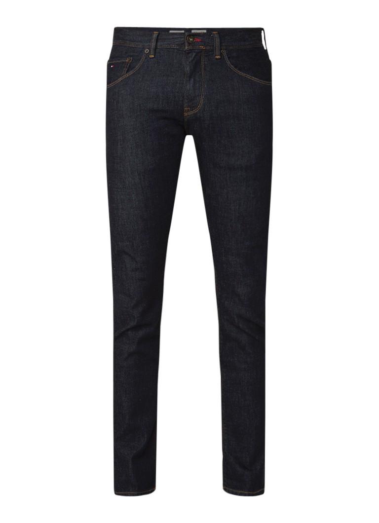 Image of Tommy Hilfiger Bleecker slim fit jeans met met stretch