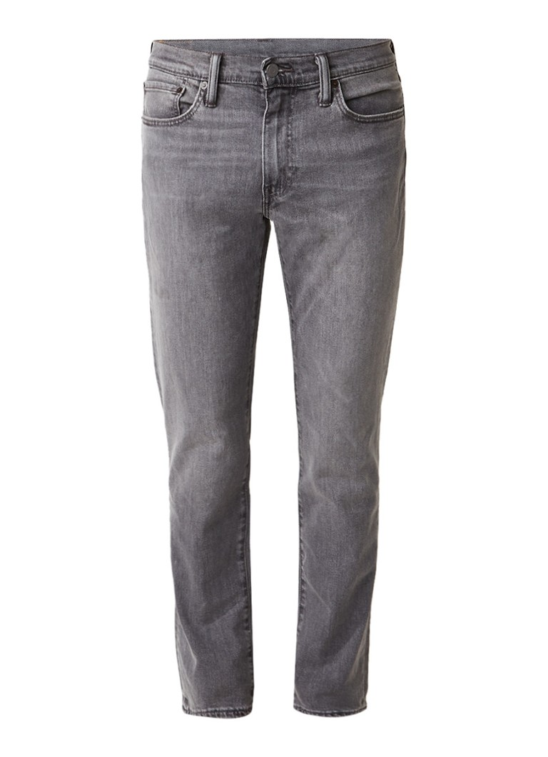 Levi's 511 Berry Hill 2-way stretch slim fit jeans