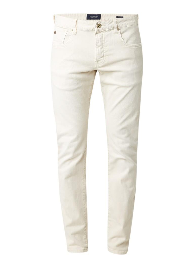 Scotch&Soda Ralston slim fit jeans