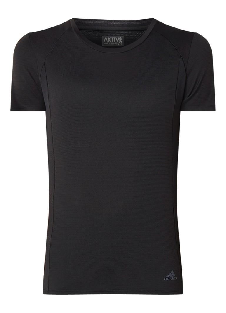 adidas Aktiv Climacool hardloopshirt