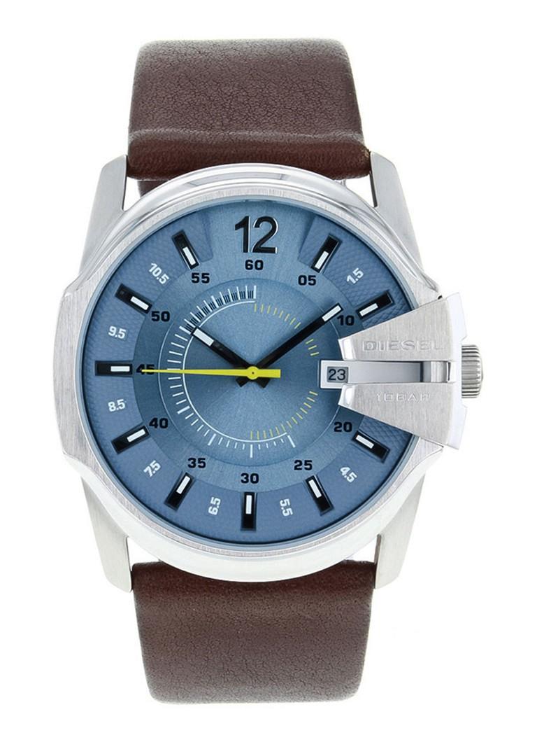 Diesel Horloge Chief Master DZ1399