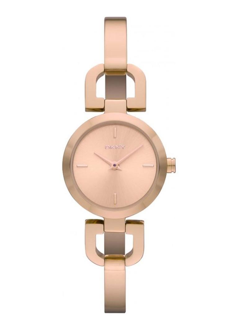 DKNY Horloge NY8542