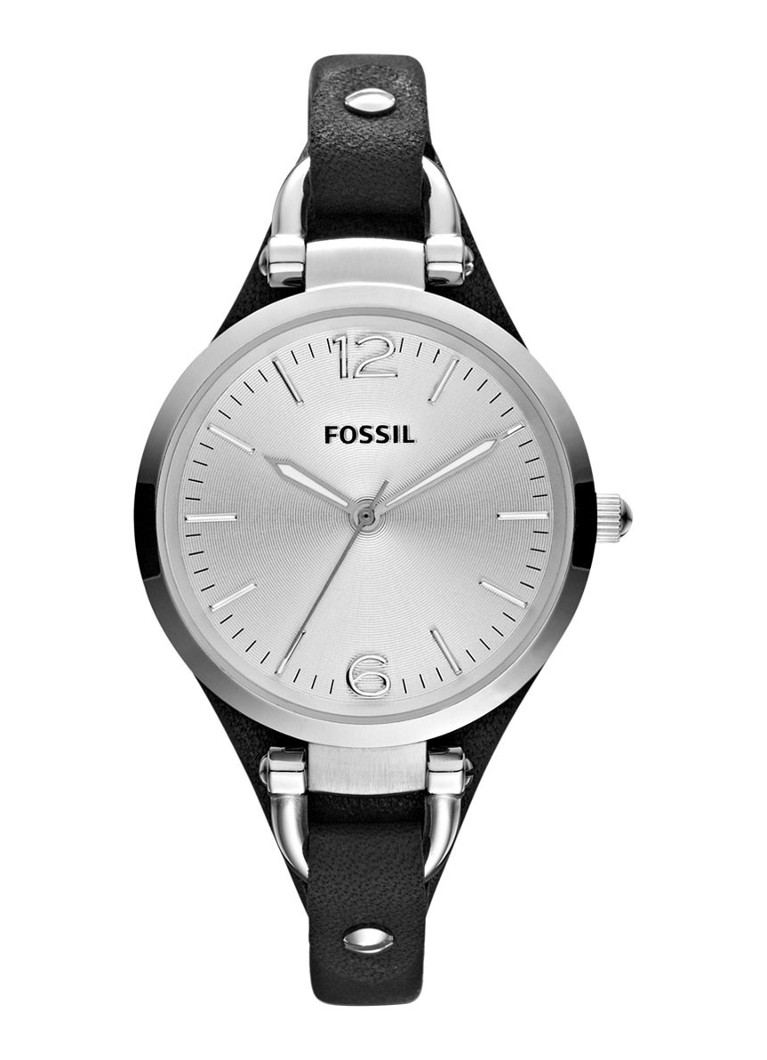 Fossil Dameshorloge ES3199