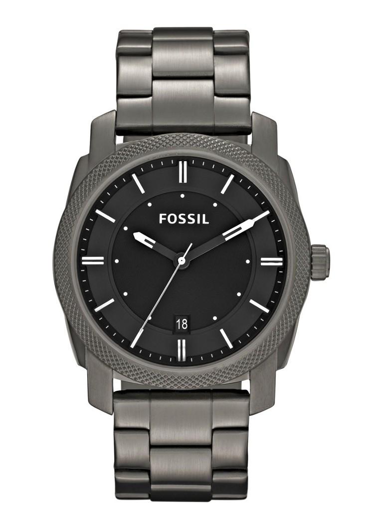 Fossil Horloge Machine FS4774