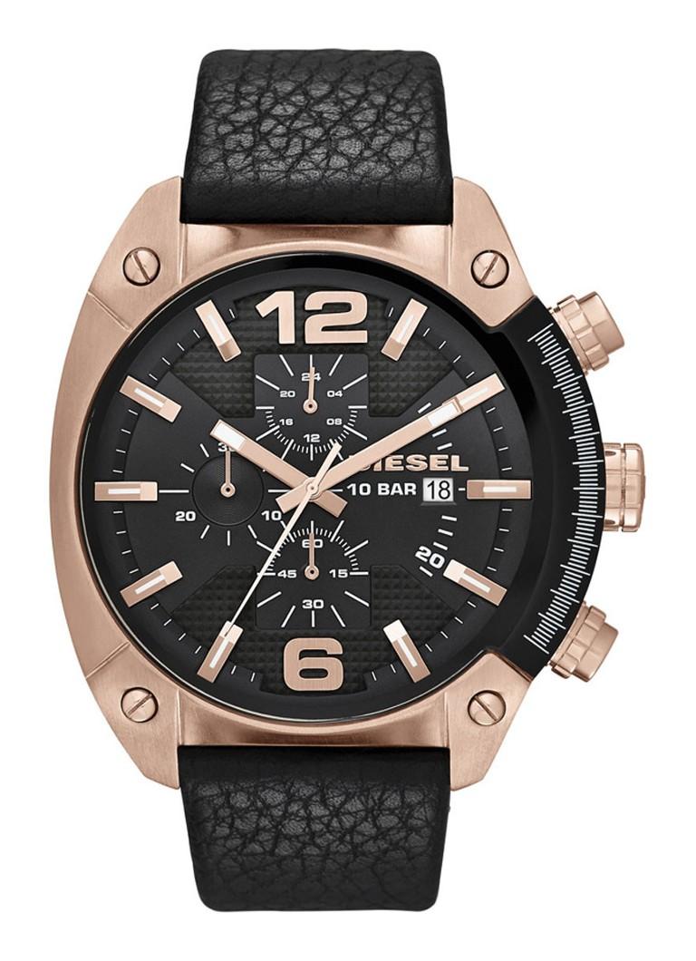 Diesel Horloge DZ4297