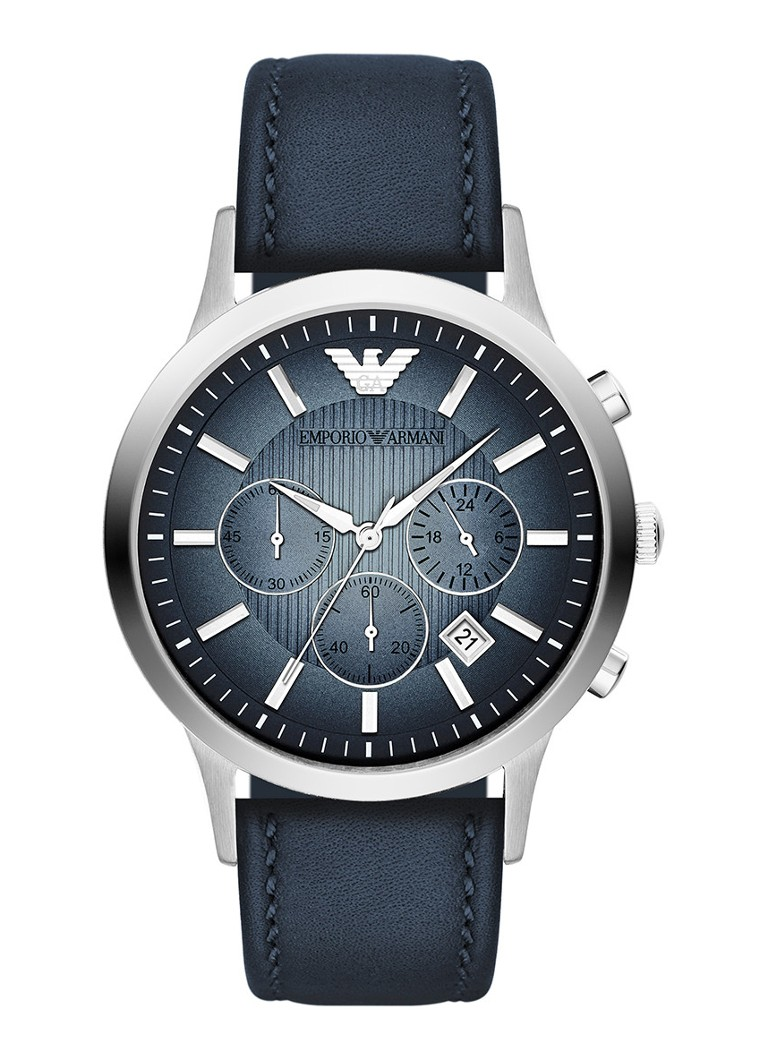 Armani Horloge Emporio Armani AR2473