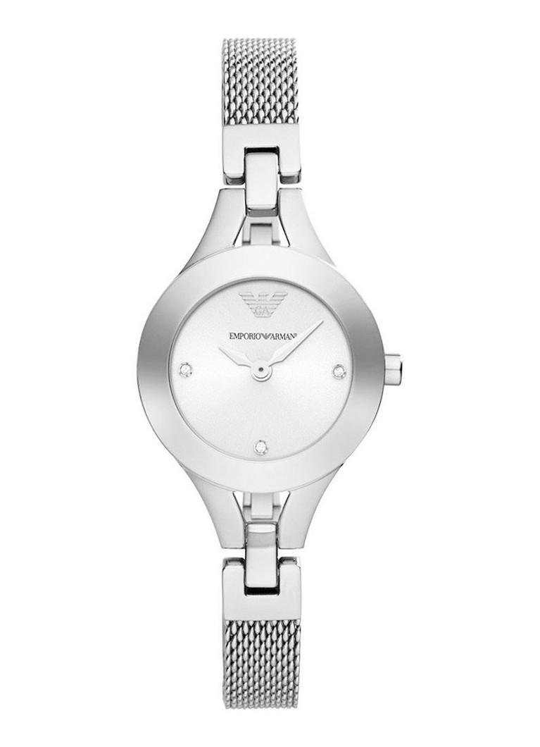 Armani Horloge AR7361