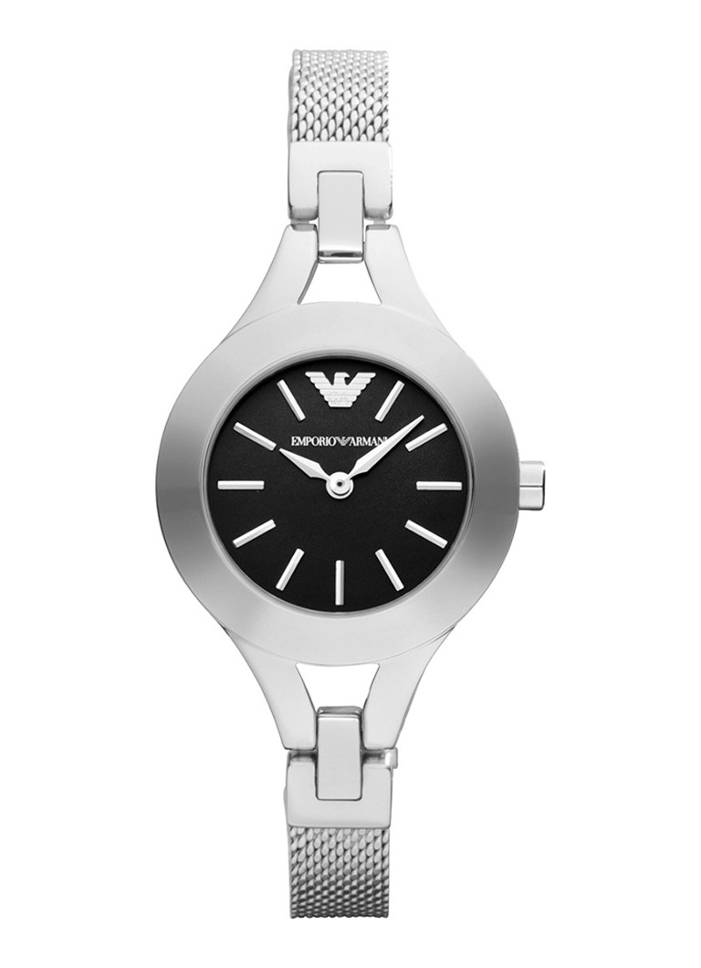 Armani Horloge AR7328