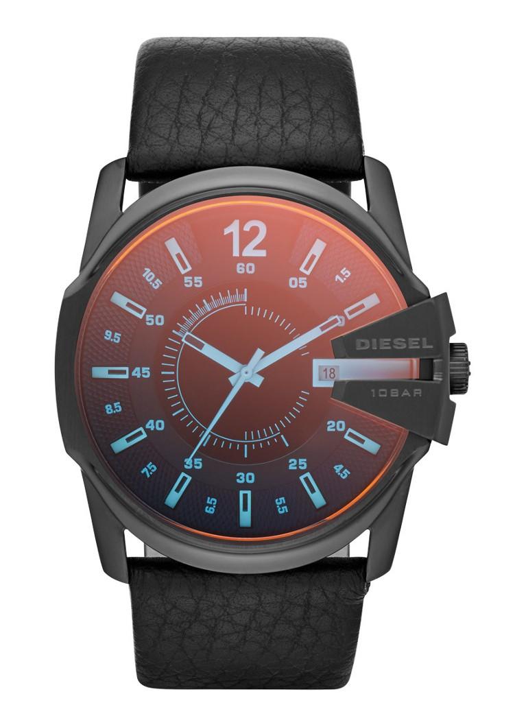 Diesel Horloge Master Chief DZ1657