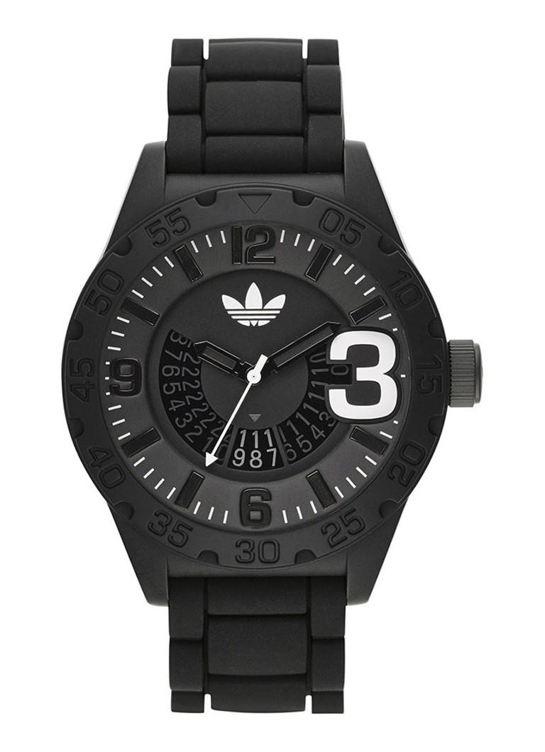 adidas Unisex Horloge Newburgh ADH2963
