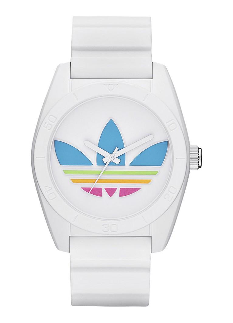 adidas Horloge ADH2916
