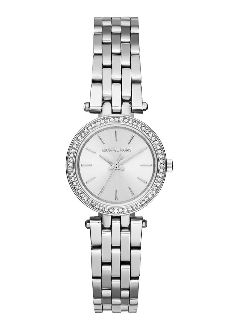 Michael Kors Horloge Petite Darci MK3294