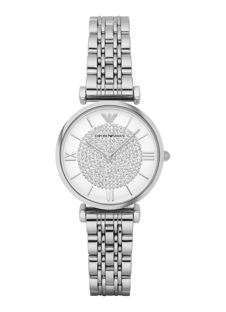 Armani Horloge AR1925