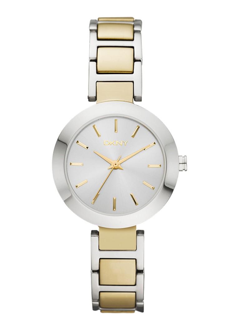 DKNY Horloge Stanhope NY2401