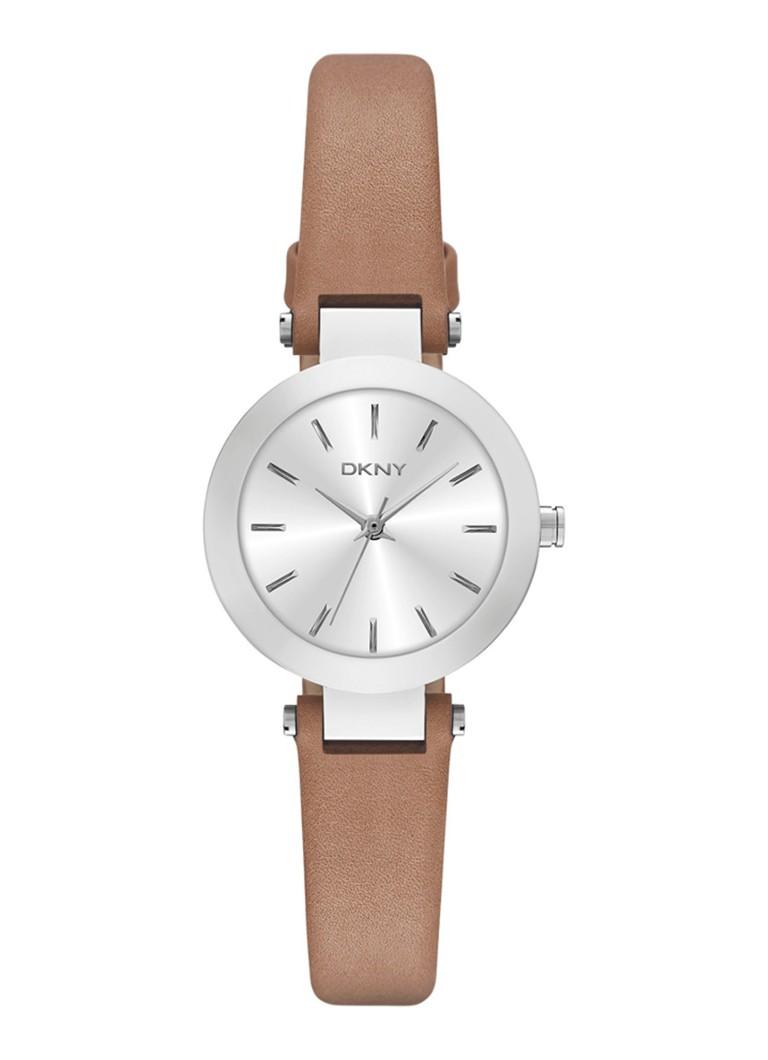 DKNY Horloge Stanhope NY2406