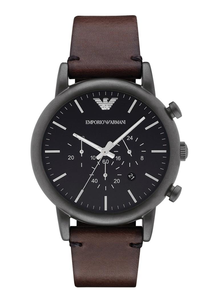 Armani Horloge AR1919