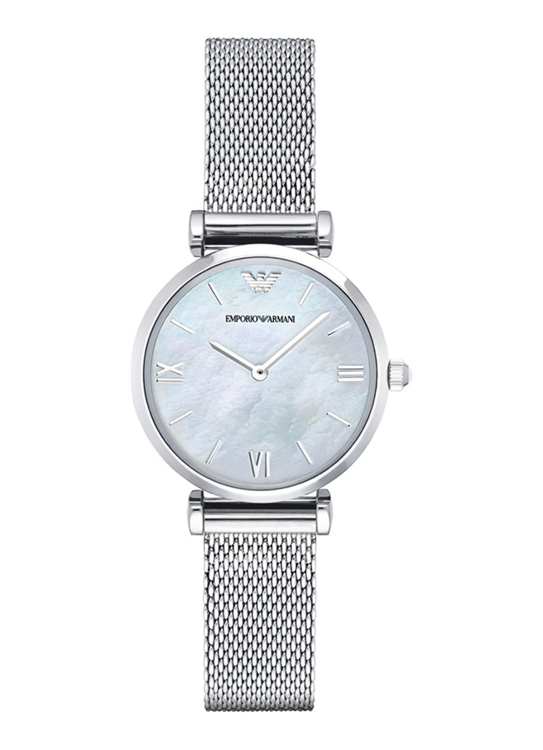Armani Horloge AR1955