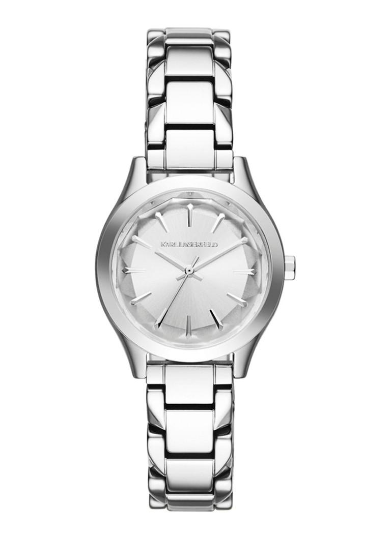 Karl Lagerfeld Horloge Janelle KL001613