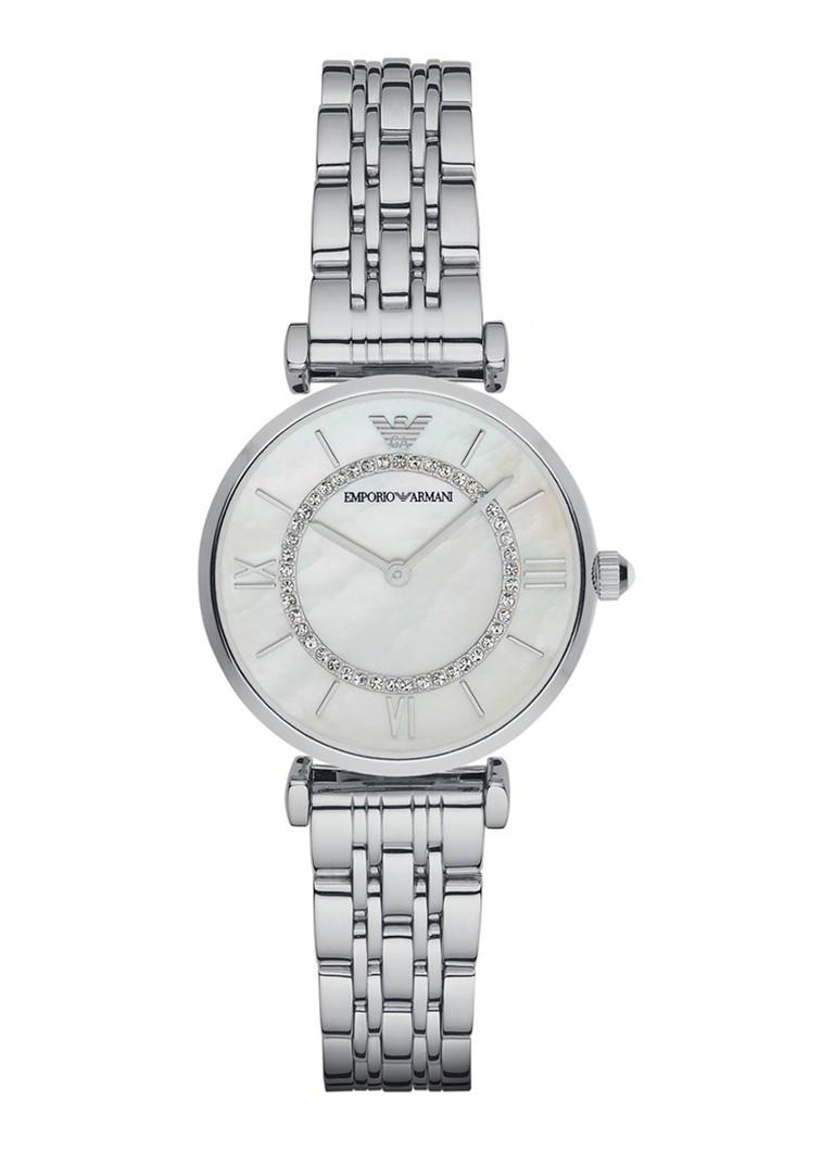 Armani Horloge AR1908