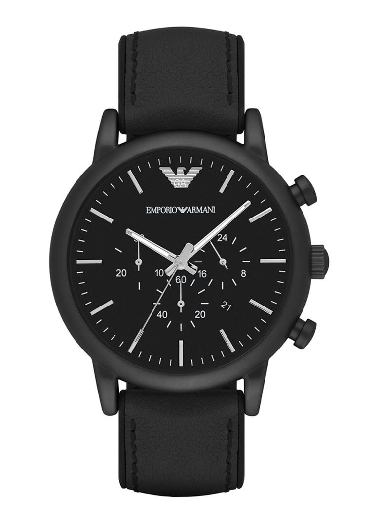 Armani Horloge AR1970