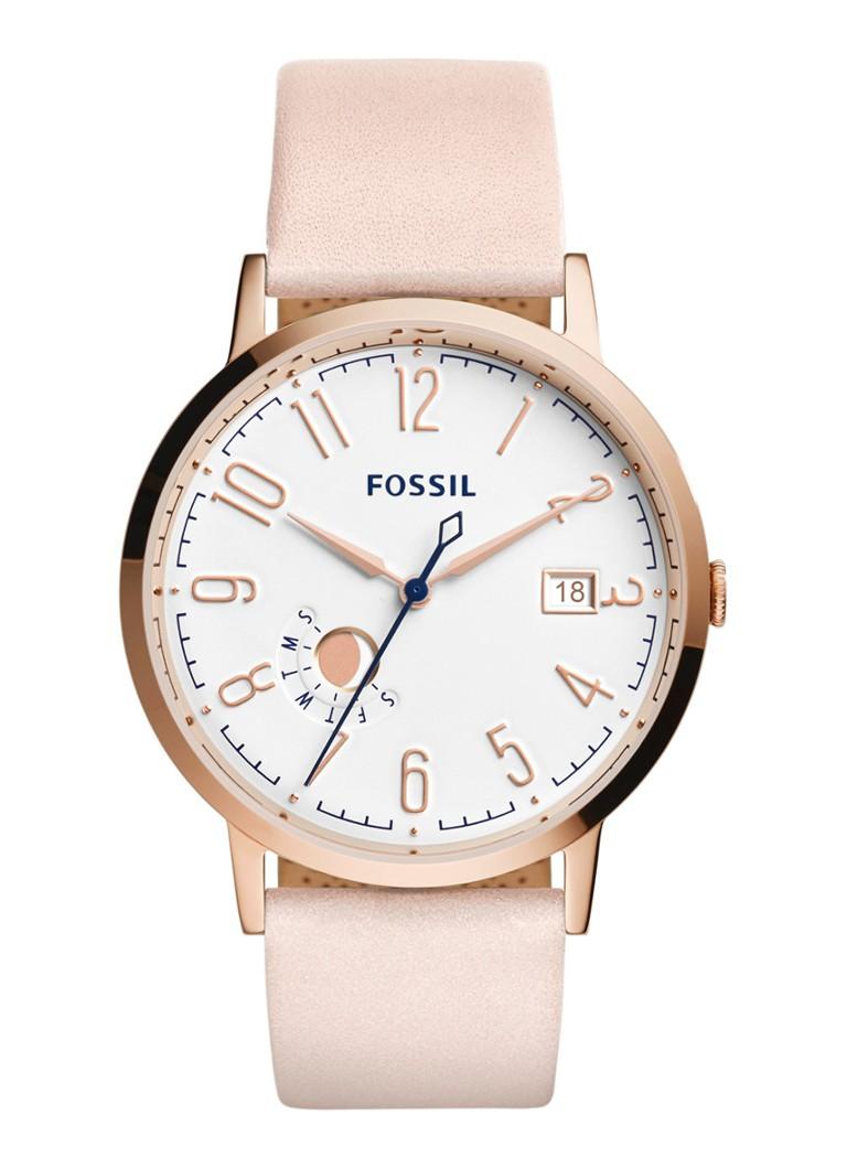 Fossil Horloge Vintage Muse ES3991