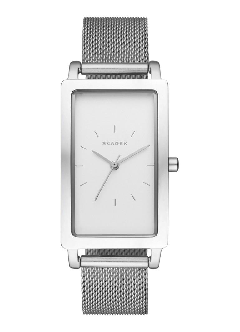 Skagen Horloge Hagen SKW2463
