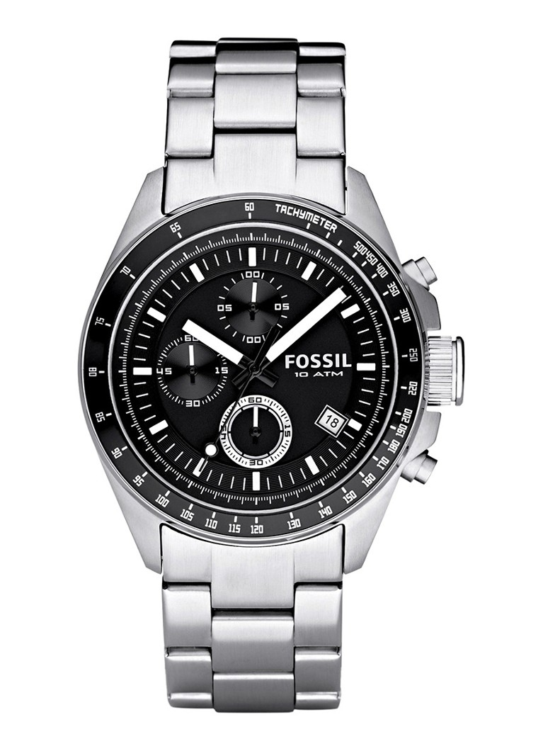 Fossil FOSSIL CH2600IE