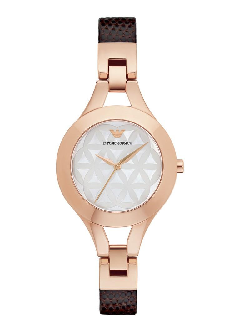Emporio Armani Horloge AR7431