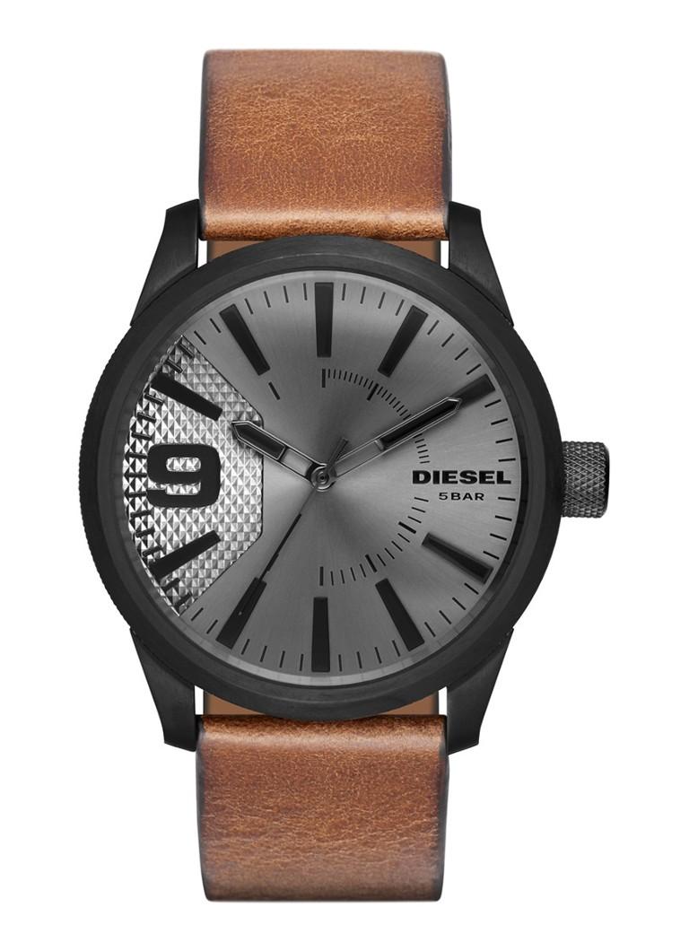 Diesel DIESEL DZ1764