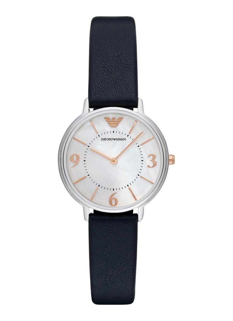Armani Horloge AR2509