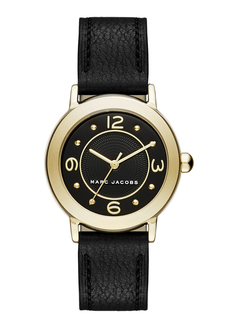 Marc Jacobs Horloge New Baker MJ1475
