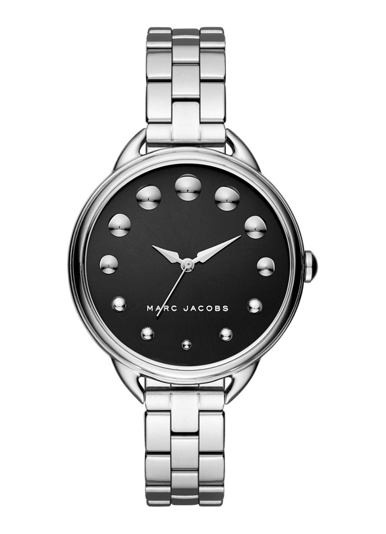 Marc Jacobs Horloge Betty MJ3493