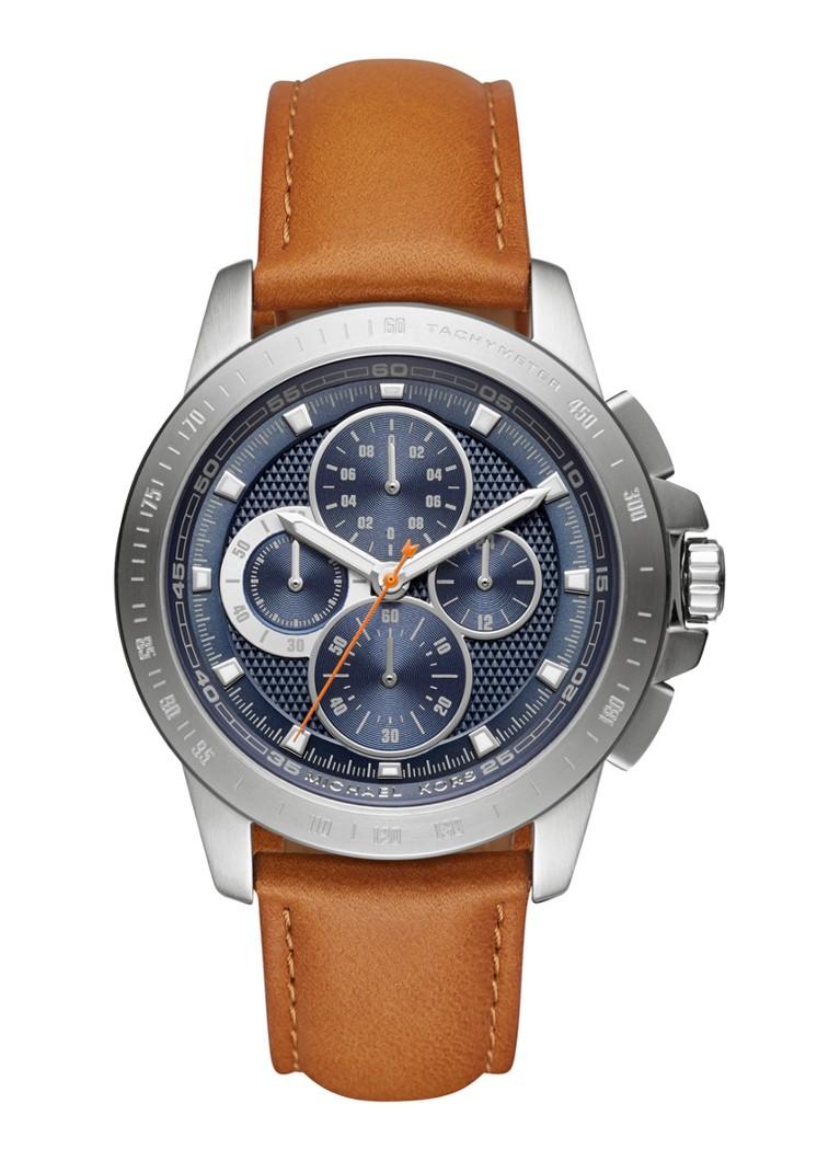 Michael Kors Horloge Ryker MK8518