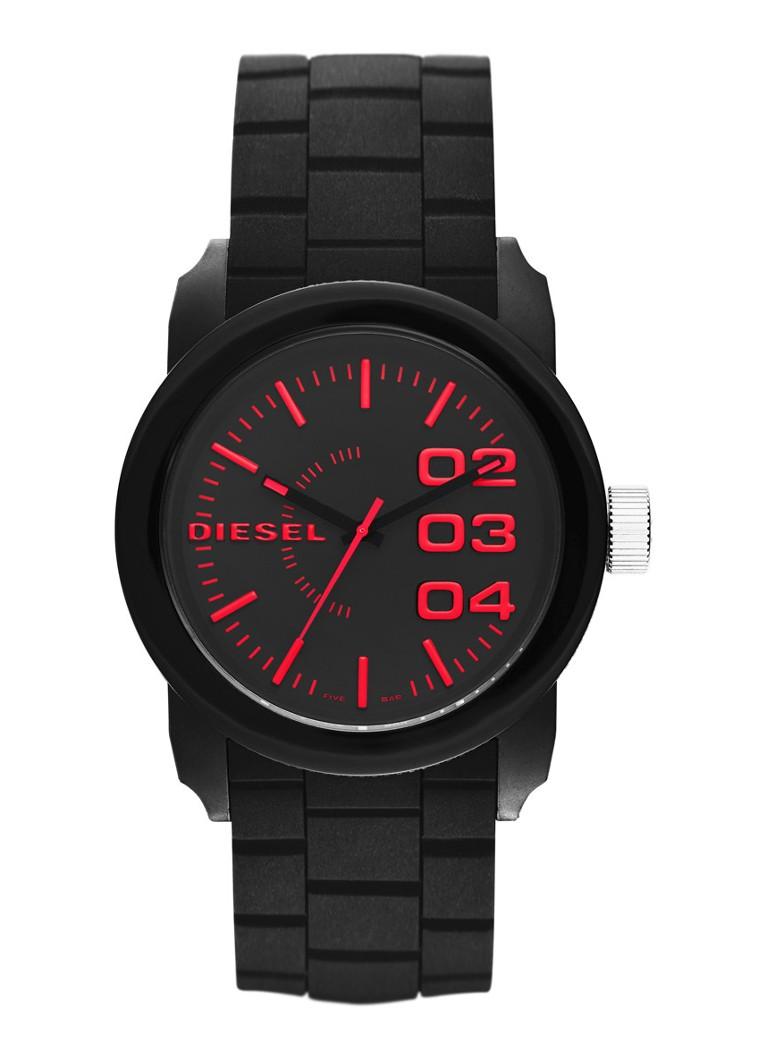Diesel DIESEL DZ1777
