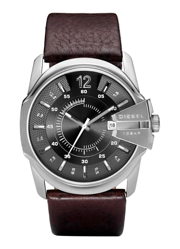 Diesel Horloge Chief Master DZ1206