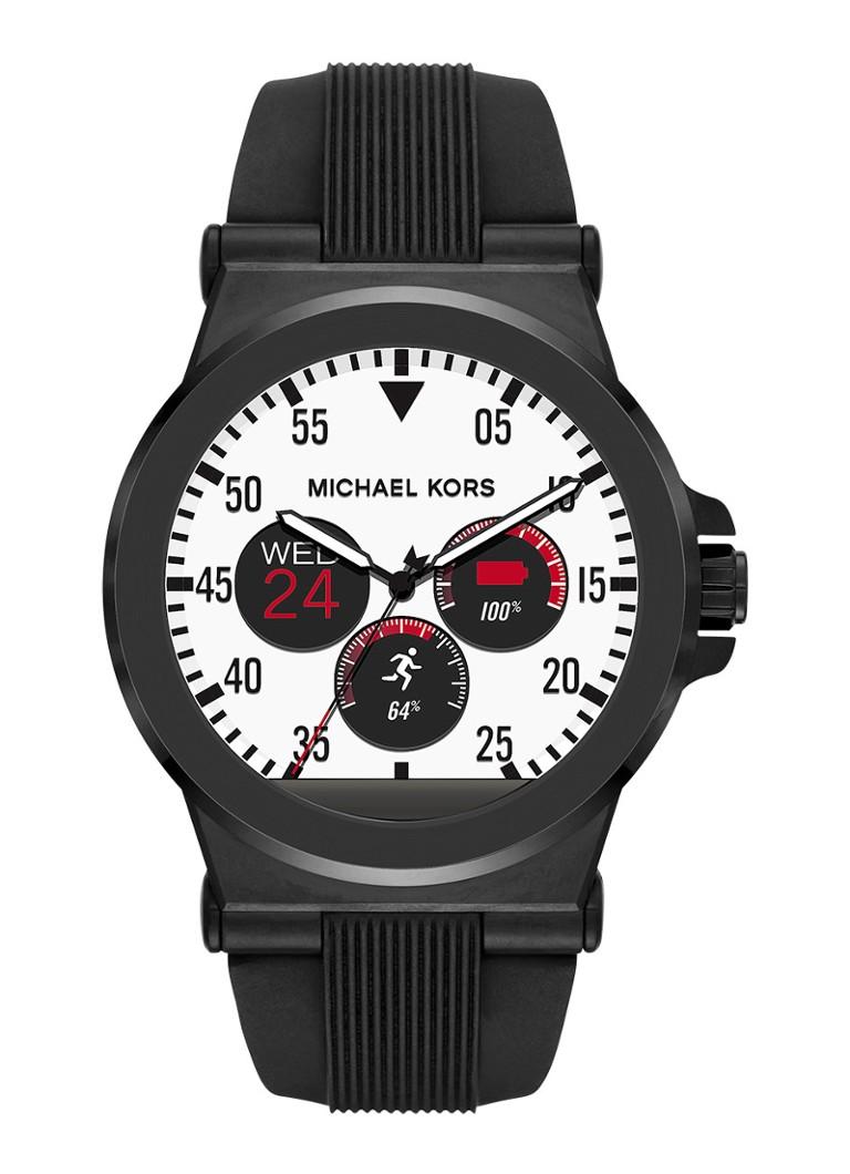 Michael Kors Smartwatch horloge Dylan MKT5011