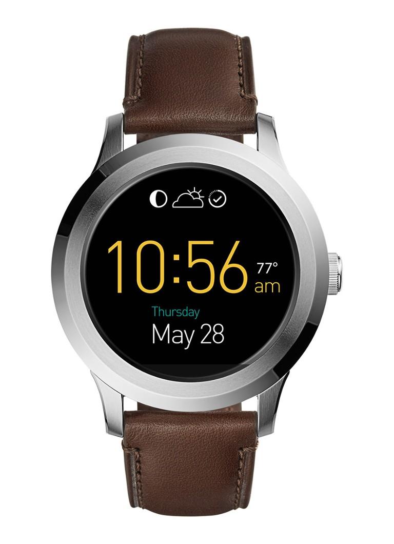 Fossil Horloge Q Founder FTW2119