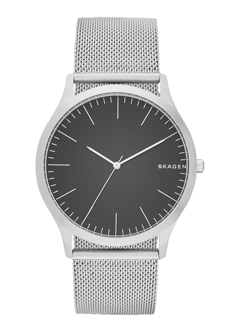 Skagen Horloge Jørn SKW6334