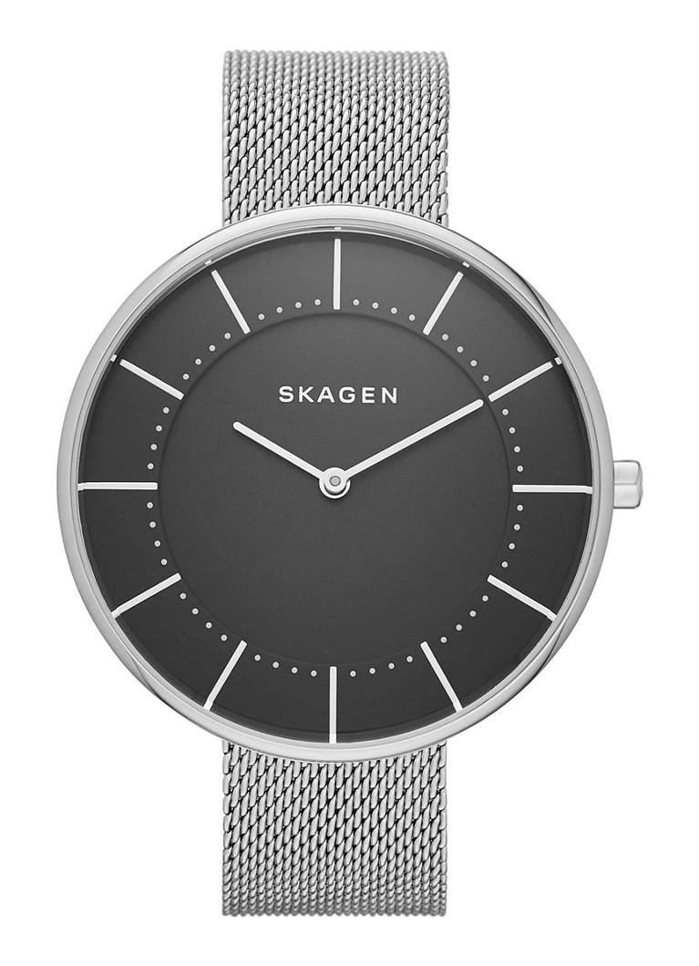 Skagen Horloge Gitte SKW2561