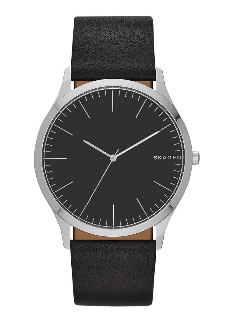 Skagen Horloge Jørn SKW6329