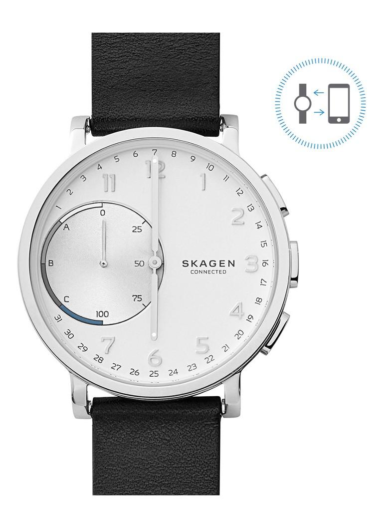 Skagen Hybrid Smartwatch Hagen SKT1101