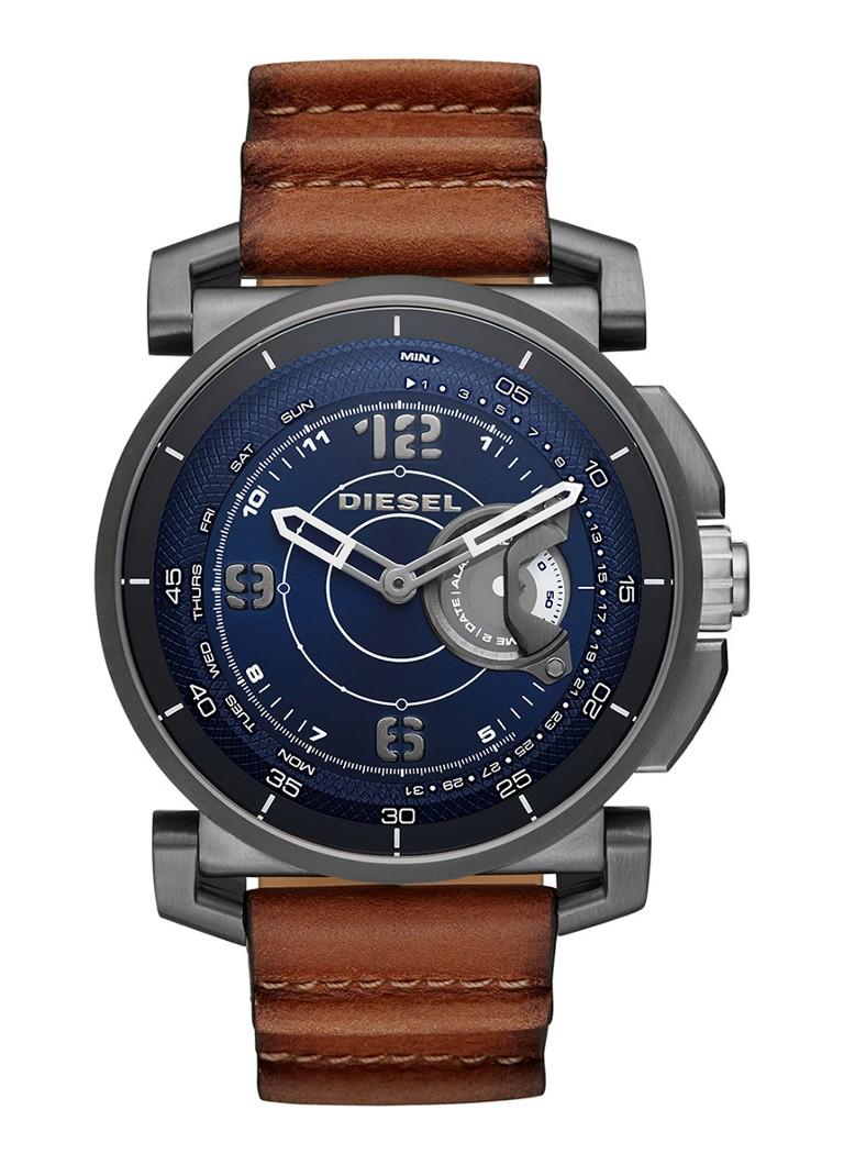 Diesel Hybrid Smartwatch Advanced DZT1003