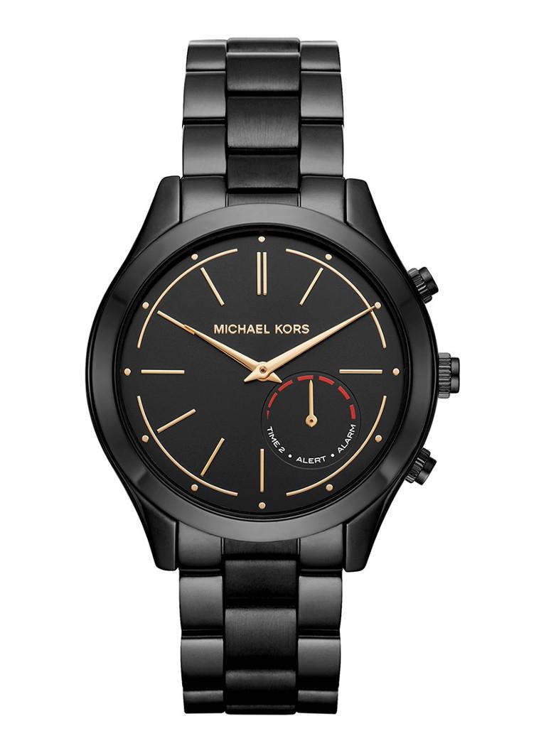 Michael Kors Hybrid Smartwatch Slim Runway MKT4003