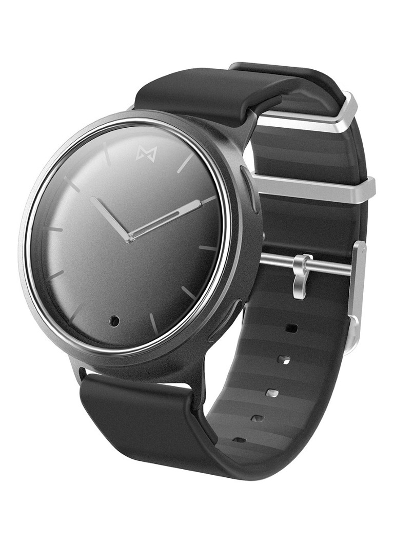 Misfit Hybrid Smartwatch Phase MIS5000