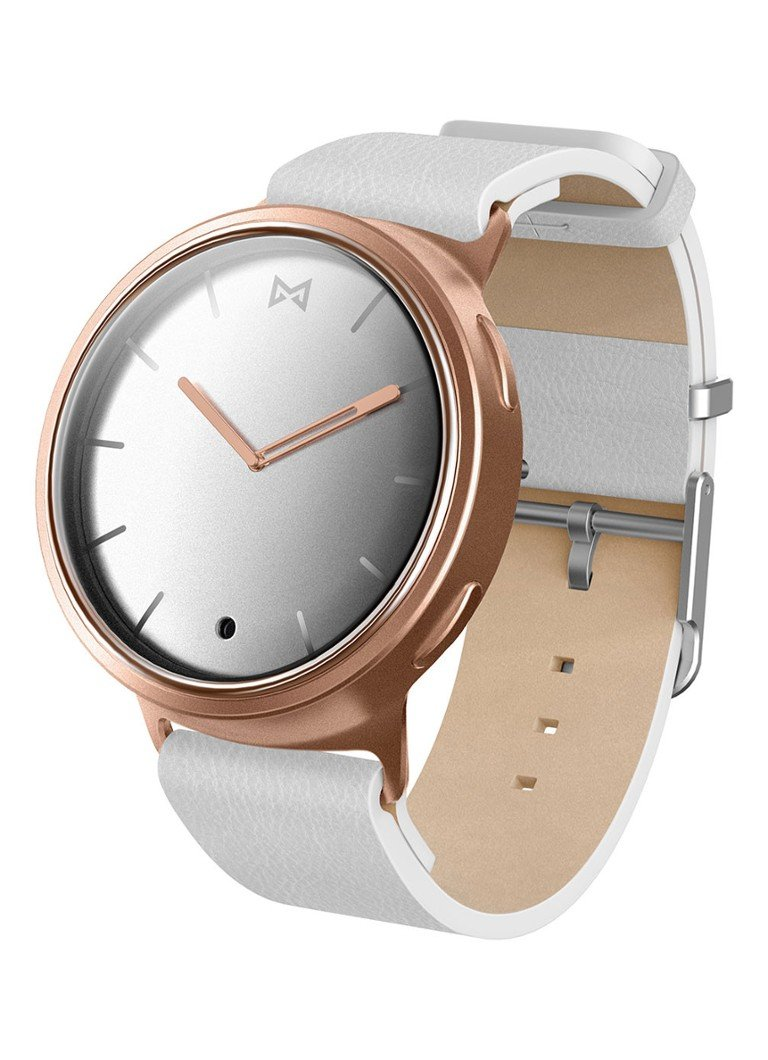 Misfit Hybrid Smartwatch Phase MIS5003