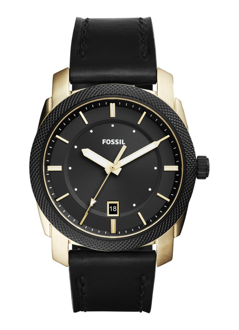 Fossil Horloge Machine FS5263