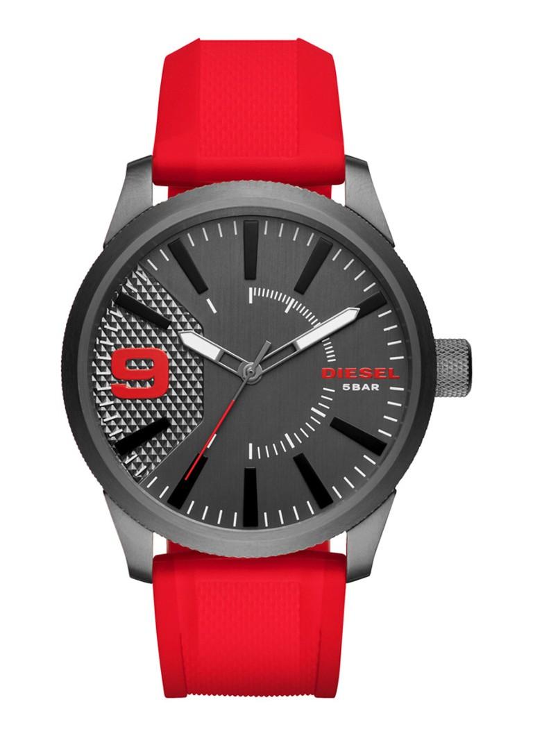 Diesel Horloge Rasp DZ1806