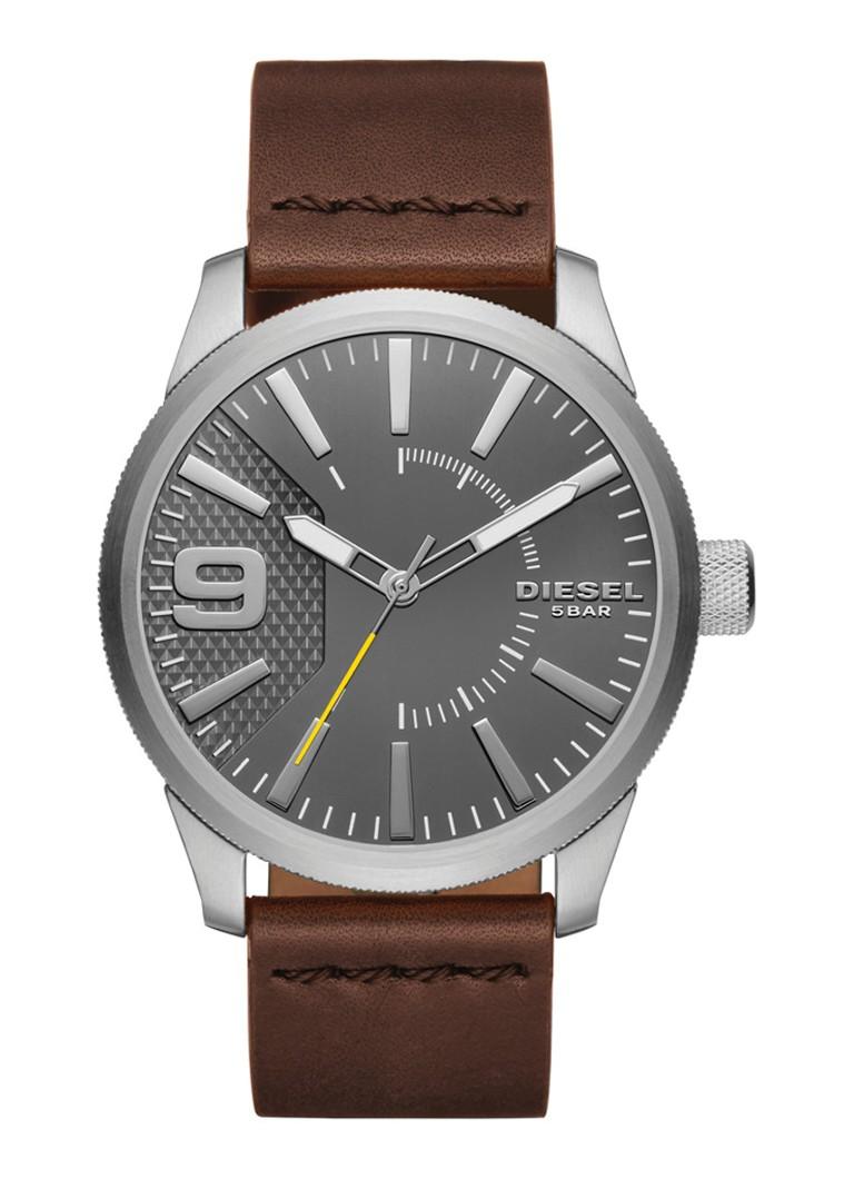 Diesel Horloge Rasp DZ1802